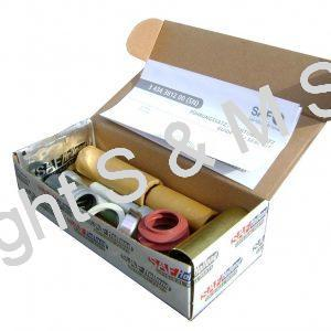 03434381200 SAF Guide Pin Kit