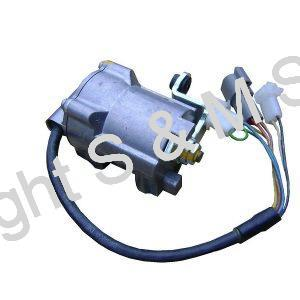 1364185 SCANIA Throttle Potentiometer Sensor Valve