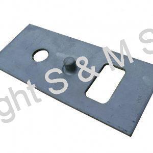2345003100 SAF Locking Plate (1)