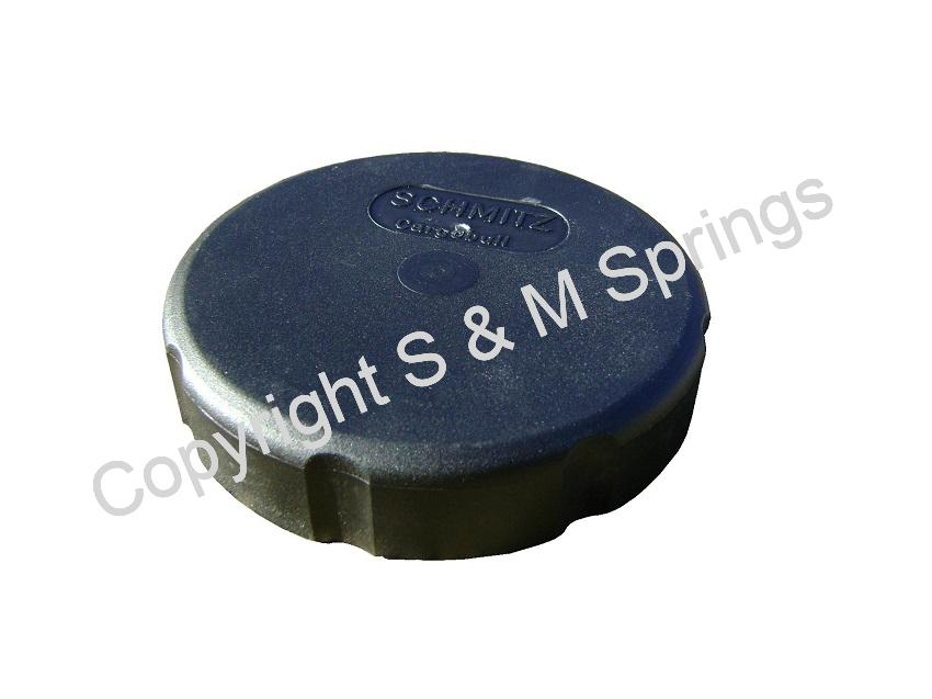 360265 SCHMITZ Fuel Cap