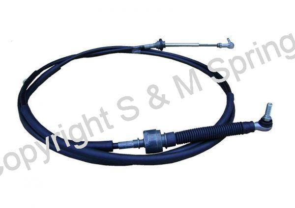 20961498 VOLVO Gear Lever Cable