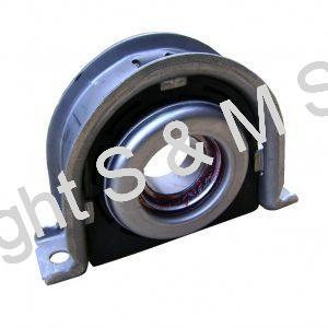 615702 DENNIS Elite Centre Bearing