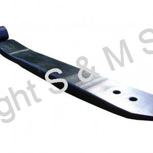 0508213710 BPW Leaf Spring Trailing Arm