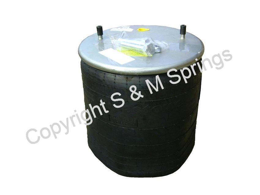 0542940050 BPW Air Bag Air Spring – 942MB