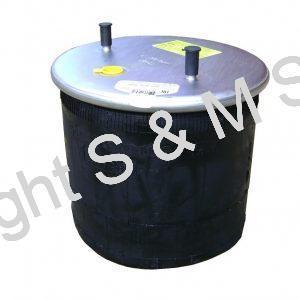 0542943210 BPW Air Bag 940MB