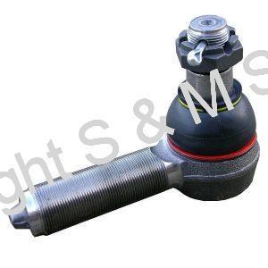 24240040 R5400010 X1858684 OPTARE Solo Track Rod End RHT