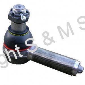 24240041 R5400009 X1858685 OPTARE Solo Track Rod End LHT