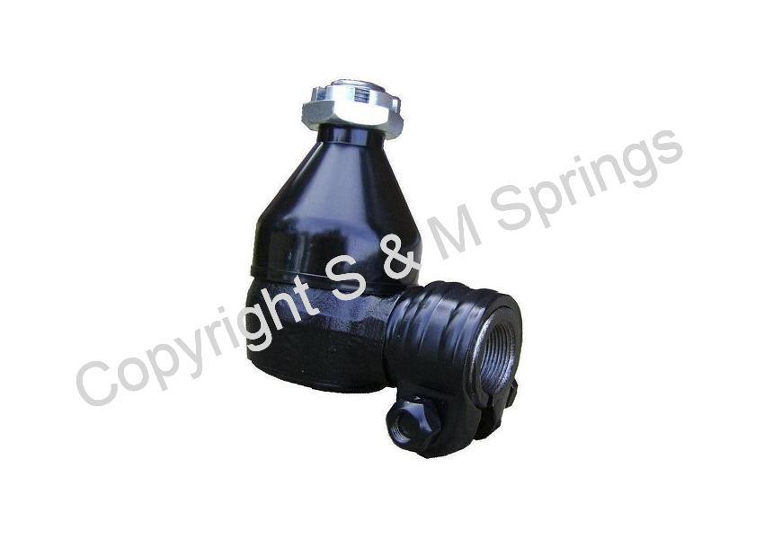 DEP103615 DENNIS Power Steering RAM Ball Joint – R.H.T.