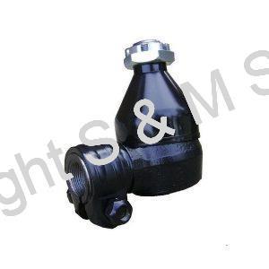 DEP105742 DENNIS Power Steering RAM Ball Joint RHT