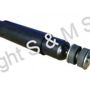 R5800021 OPTARE Solo Shock Absorber Front