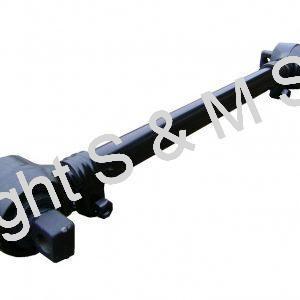 R5900001 Optare Solo Rear Upper Panhard Rod