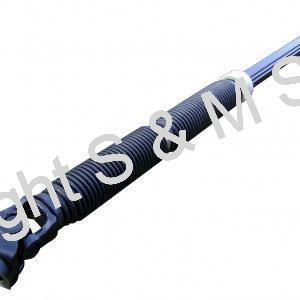 1784690 1541653 1540426 SCANIA Steering Column R Series 1490913 1489734 1480783
