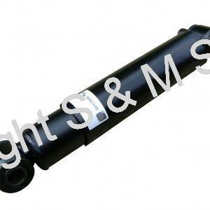 1867014 Scania Shock Absorber Mid Axle