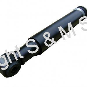 1868263 1867874 Scania Shock Absorber Front