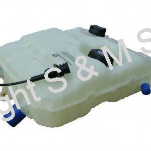 22064150 DENNIS Expansion Tank Elite 6 Header Tank