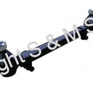 619218 DENNIS Elite Front ARB Drop Link Rod