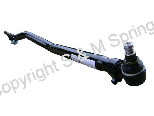 2636655 Scania Drag Link Assembly