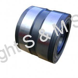 DEP103366 DENNIS Elite Wheel Bearing