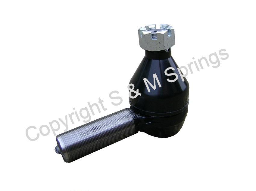 DEP103987 DENNIS Front Anti-Roll Bar Drop Link Ball Joint LHT